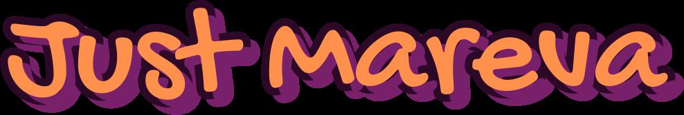 Just Mareva